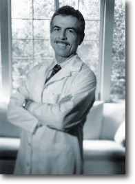 dr_brauer_lg